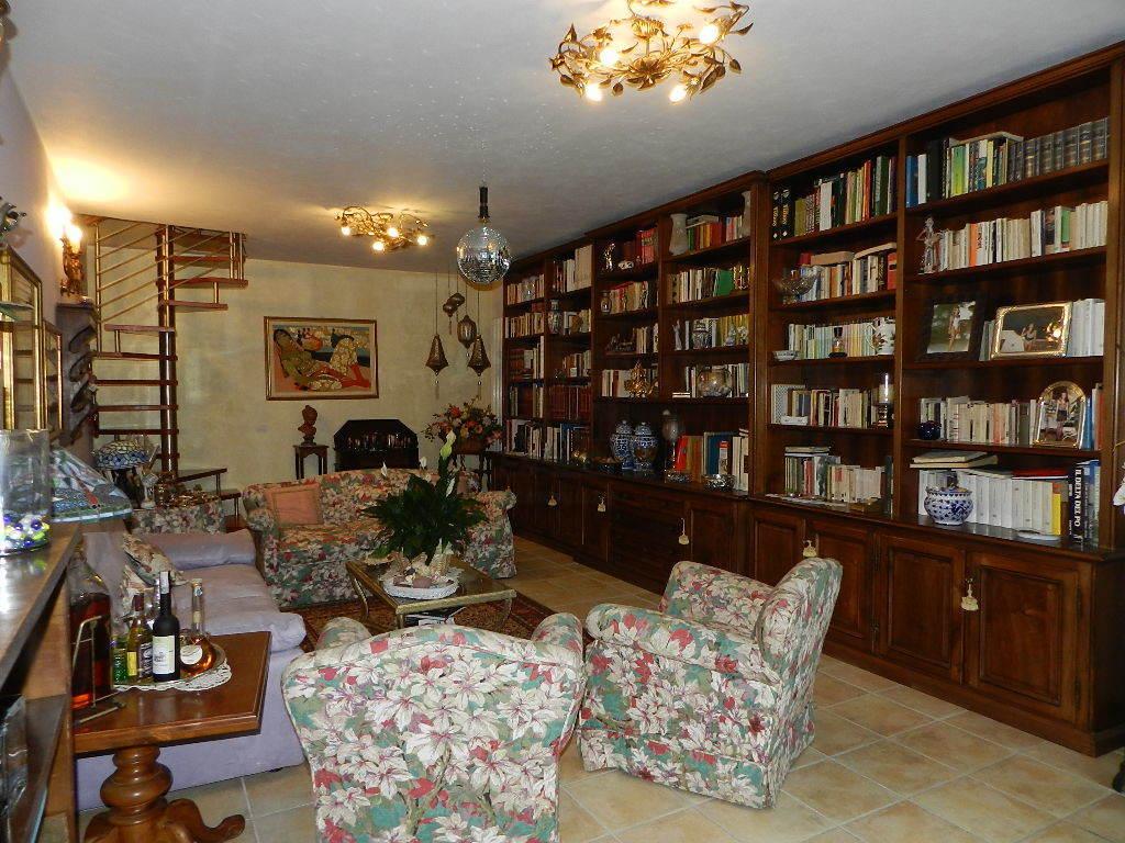 Villa singola Capannori Massa Macinaia IA03465 img 42