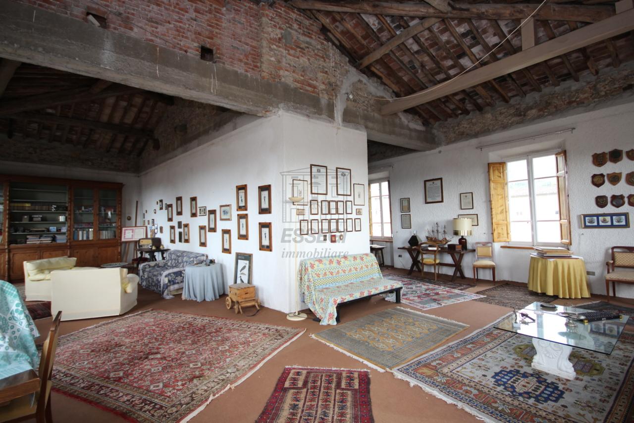 Villa antica Pescaglia IA03439 img 12