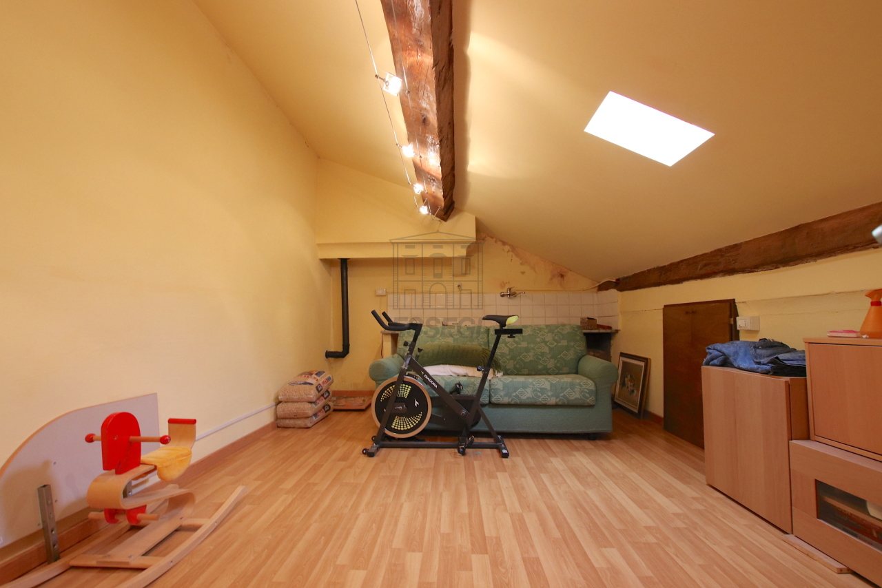 Appartamento Lucca Borgo Giannotti IA03518 img 17