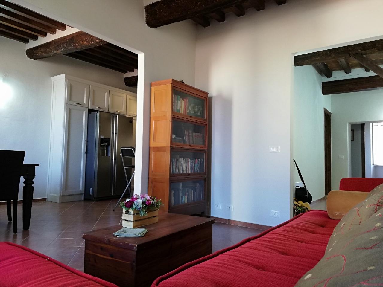 Appartamento Lucca Centro storico IA01844 img 28
