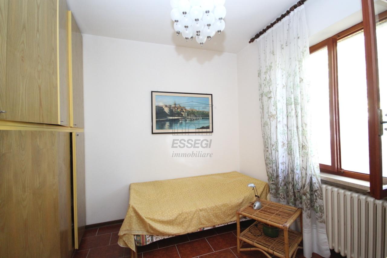 Villa singola Camaiore Capezzano Pianore IA03306 img 18