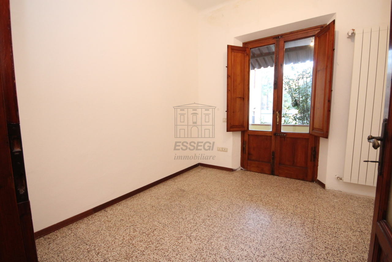 Appartamento Lucca Centro storico IA03397-bis img 16