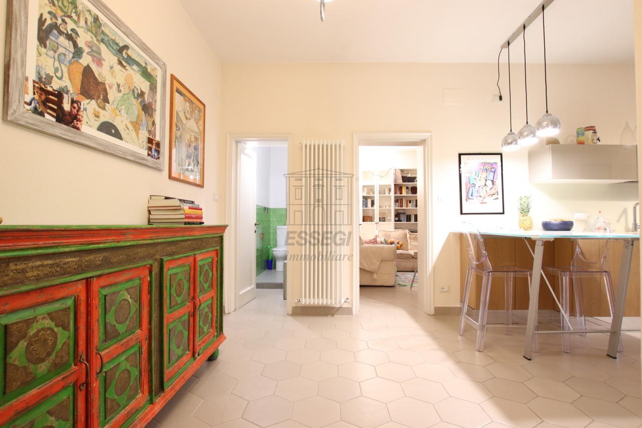 Appartamento Lucca Centro storico IA02718-bis img 18