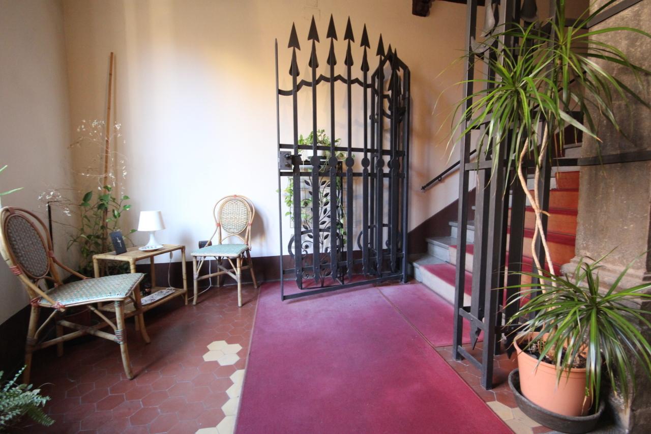 Appartamento Lucca Centro storico IA01268 img 20