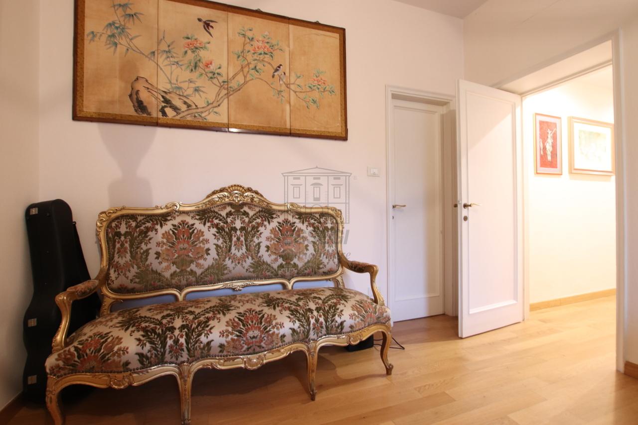 Appartamento Lucca Centro storico IA02718-bis img 16