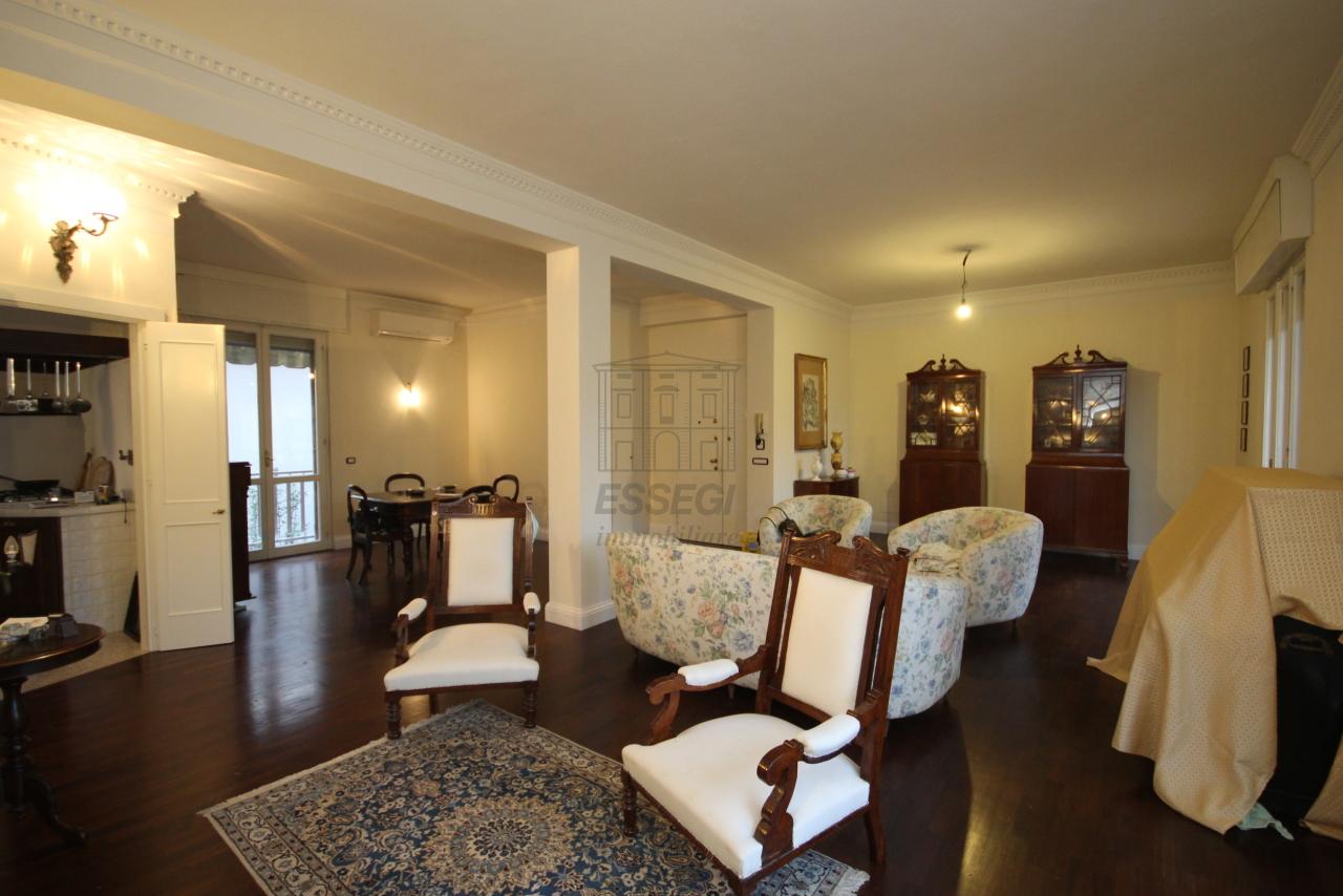 Appartamento Lucca S. Anna IA01308 img 11