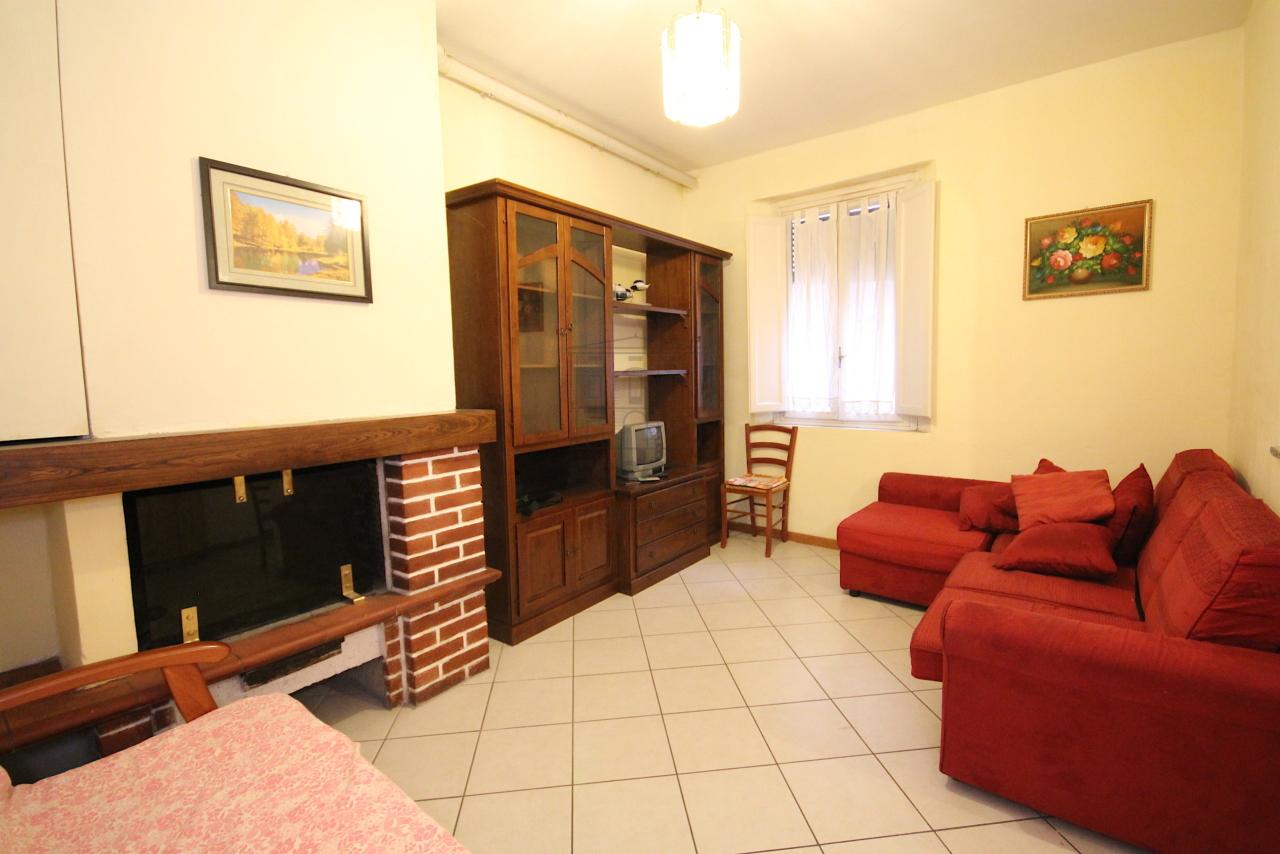 Appartamento Lucca Centro storico IA03407 img 8