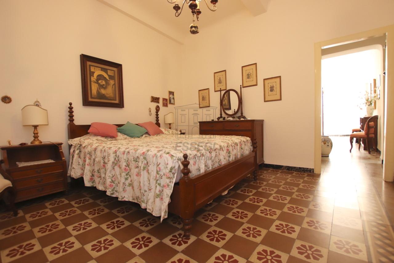 Appartamento Lucca Centro storico IA03499 img 14