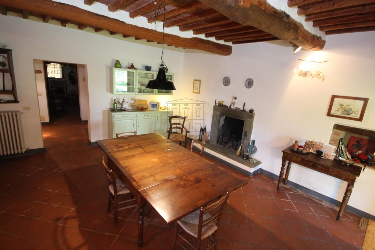 Casa colonica Lucca S. Michele di Moriano IA03149 - b img 11