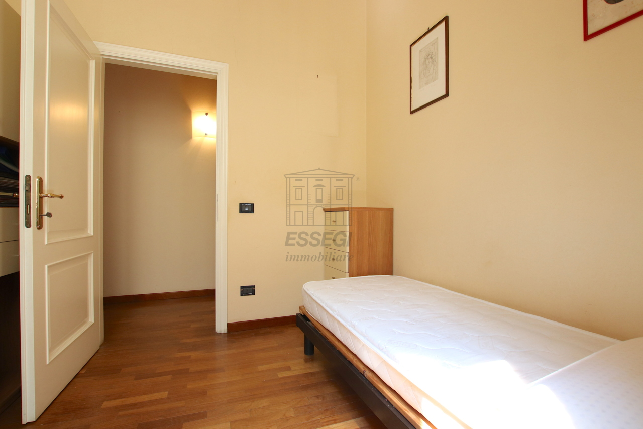 Appartamento Lucca Centro storico IA03526 img 24