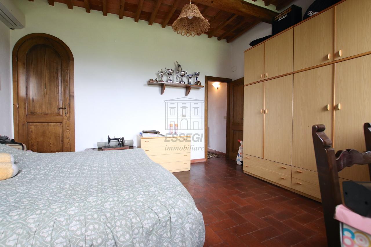 Villetta bifamiliare Capannori Marlia IA01842 img 29