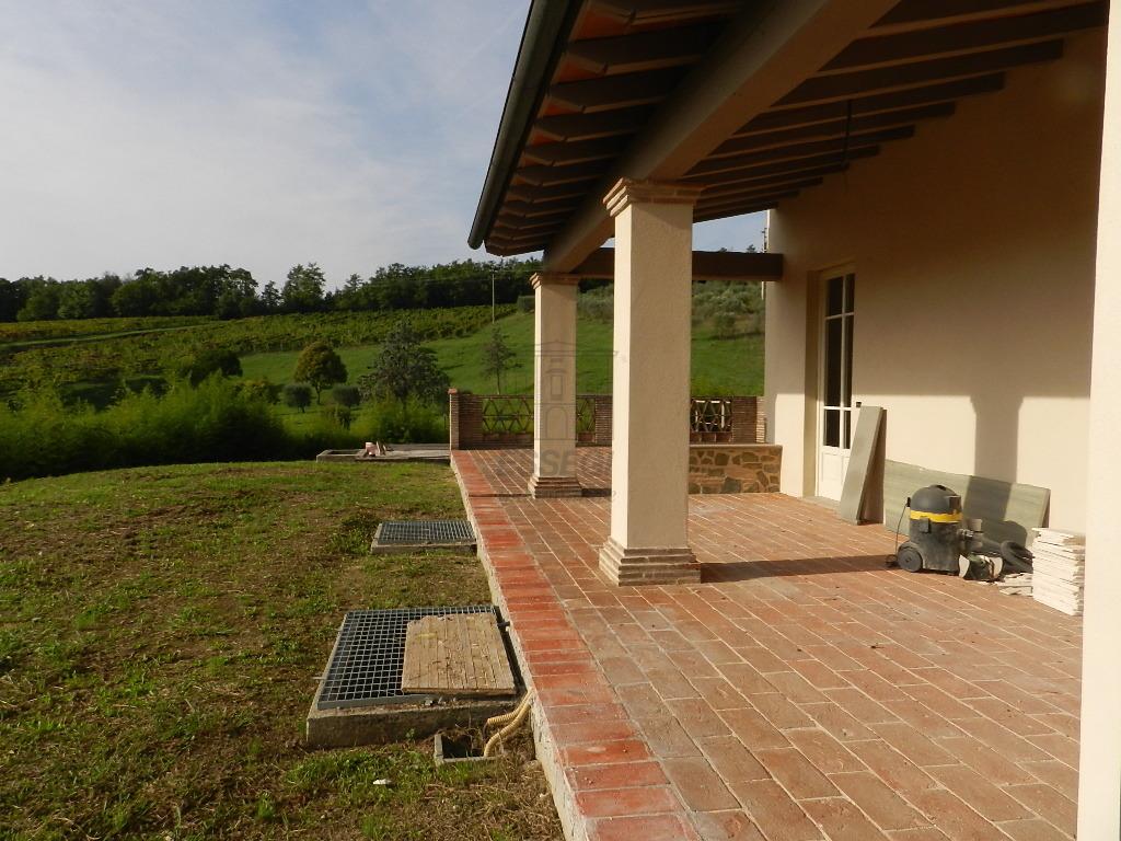 Villa singola Lucca S. Michele di Moriano IA01464-c img 10