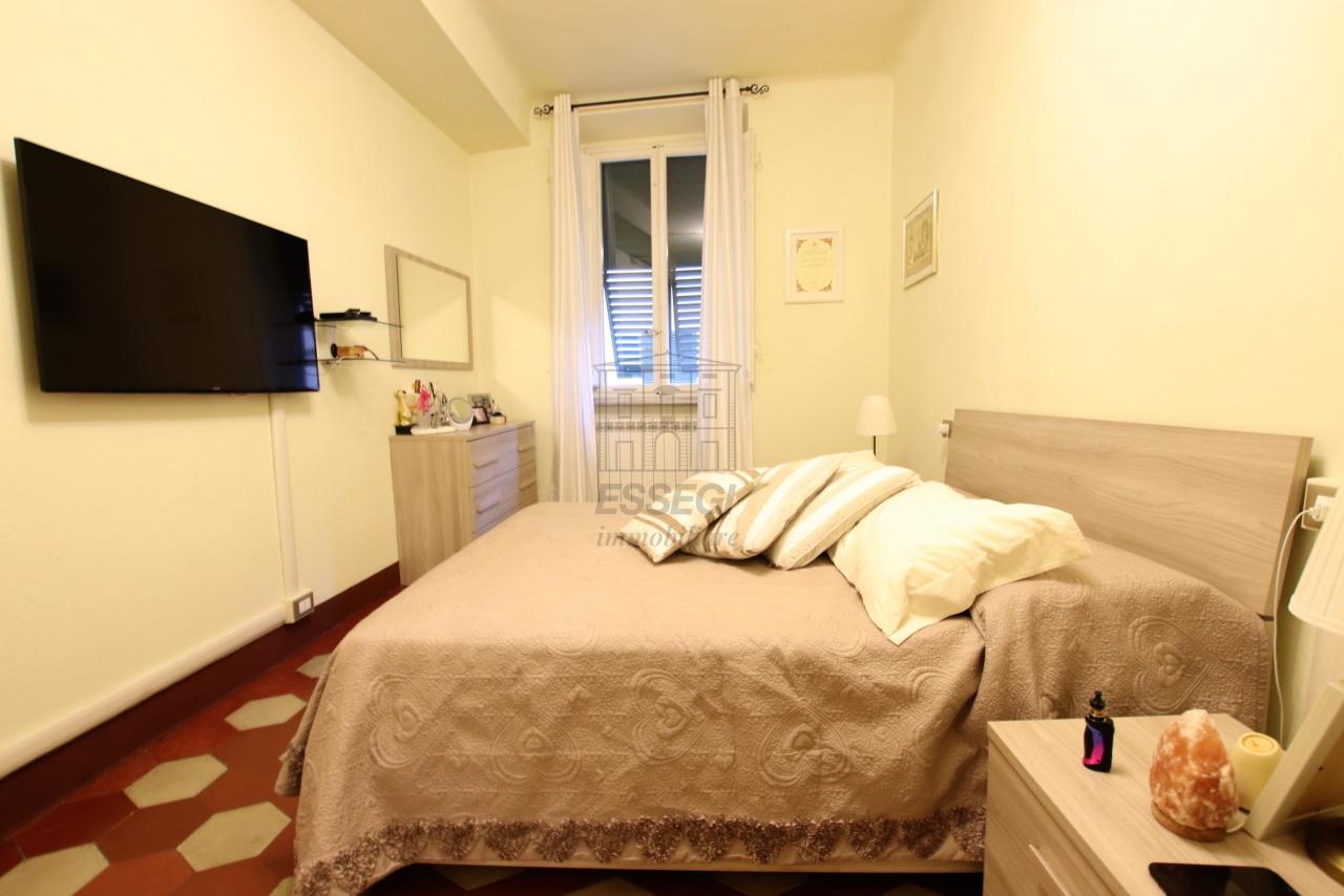 Appartamento Lucca Centro storico IA01177-bis img 17