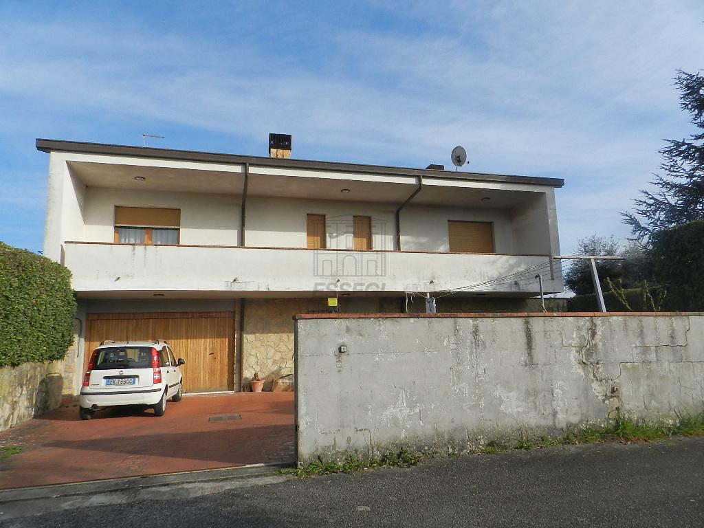 Villa singola Capannori IA01689 img 13