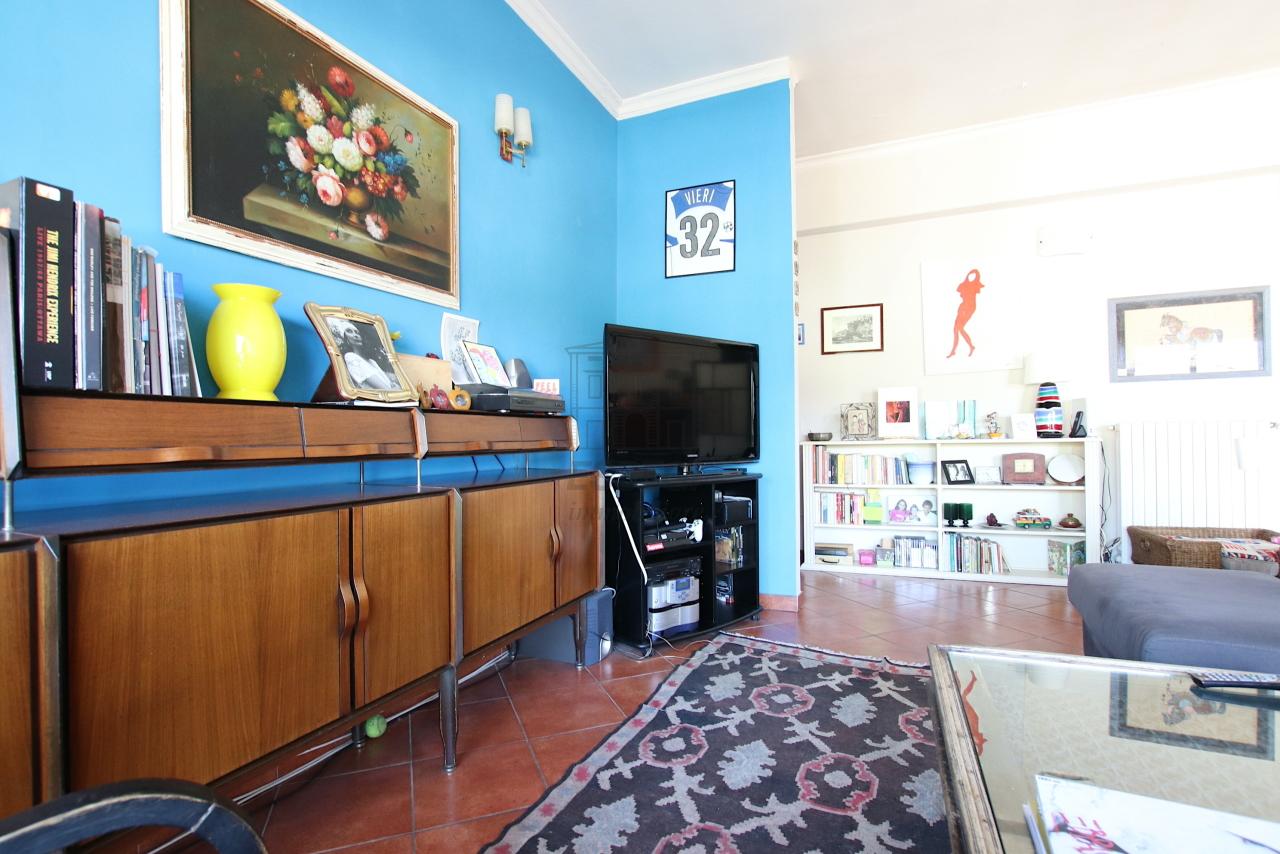 Appartamento Lucca S. Concordio IA01571 img 12