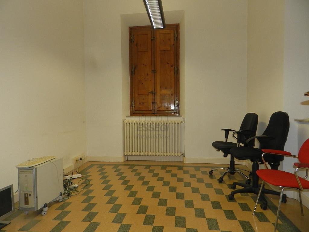 Villa divisa in due unità Lucca S. Cassiano a Vico IA03233 img 11
