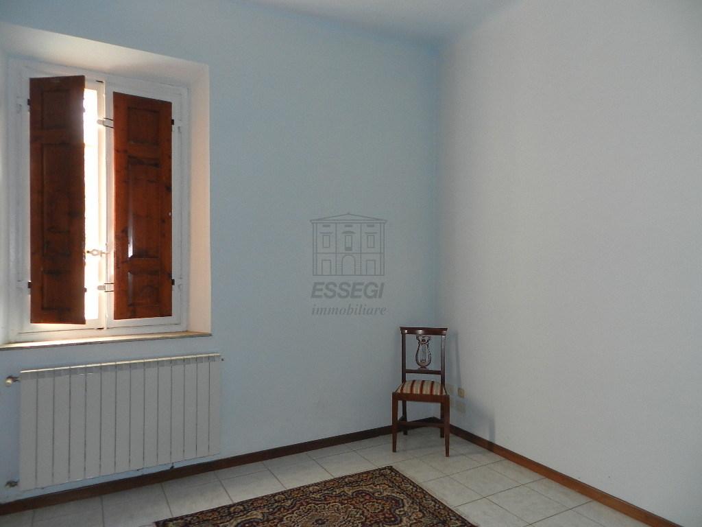 Appartamento Lucca S. Concordio IA03117 img 5
