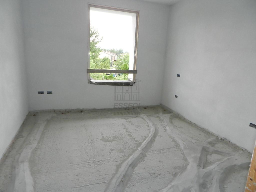 Villa singola Lucca IA00248 img 5