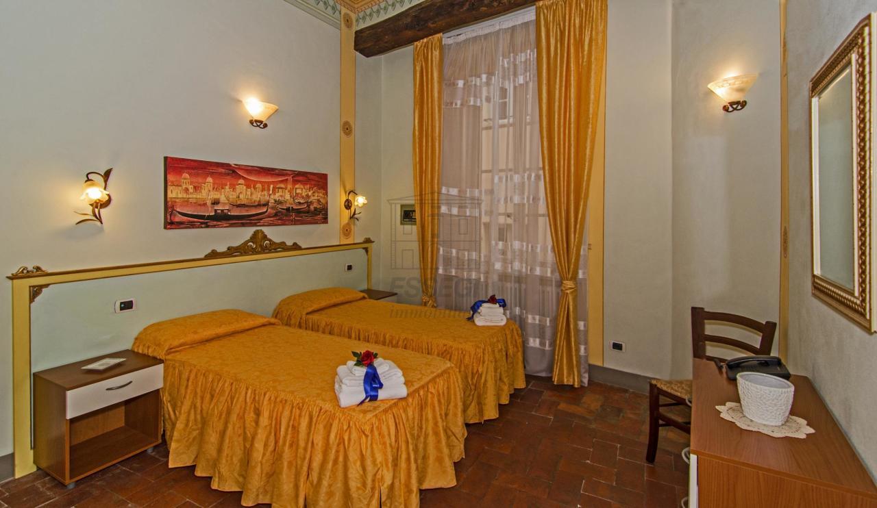 Appartamento Lucca Centro storico IA00900-BIS img 42