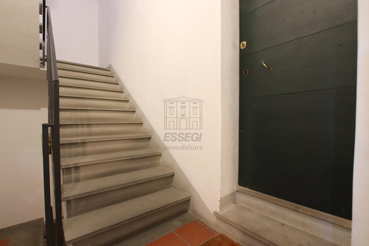 Appartamento Lucca Centro storico IA03541 img 18