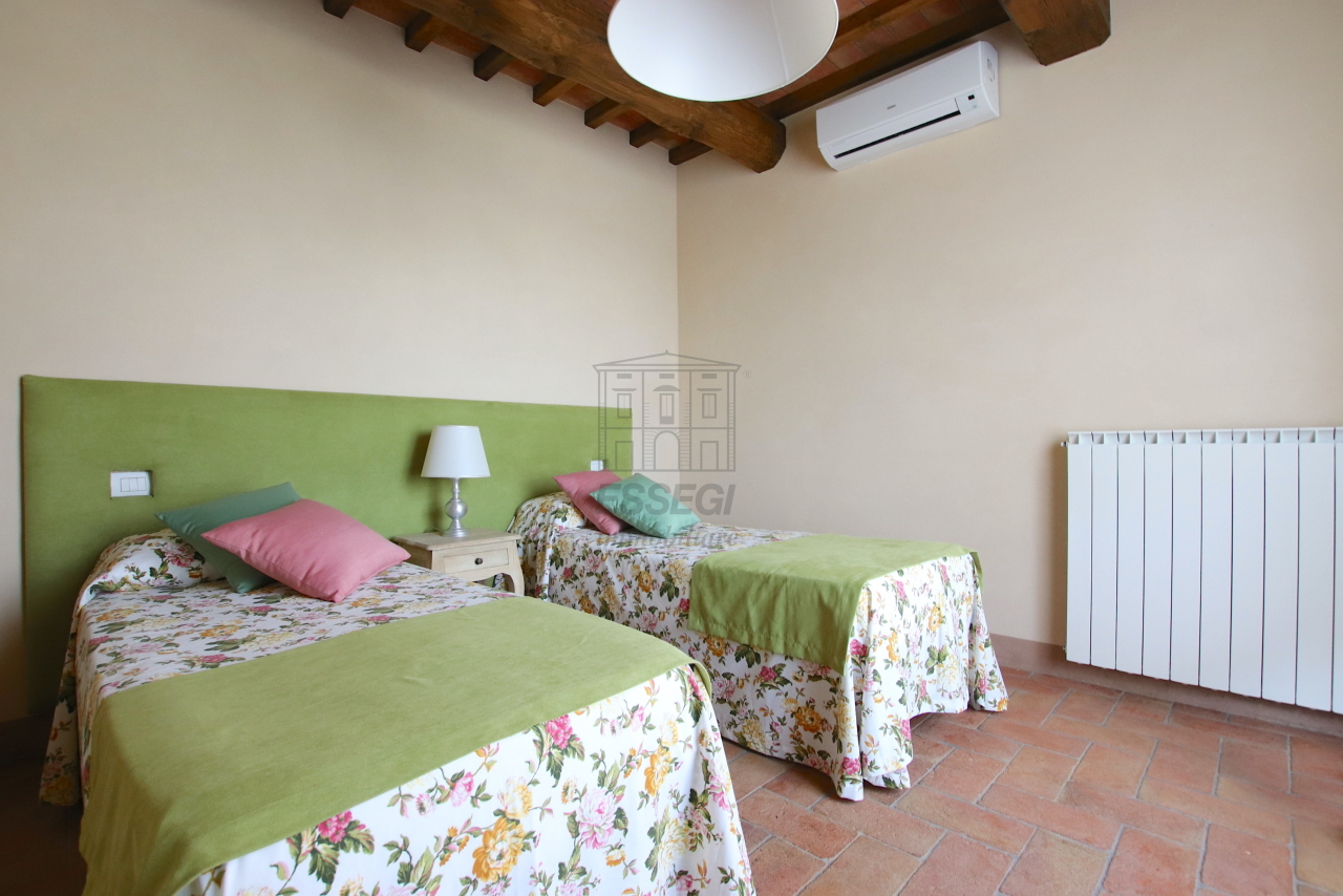 Villa singola Capannori IA01790 img 49