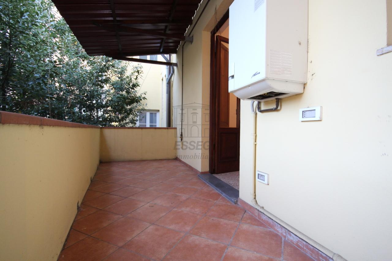 Appartamento Lucca Centro storico IA03397-bis img 20
