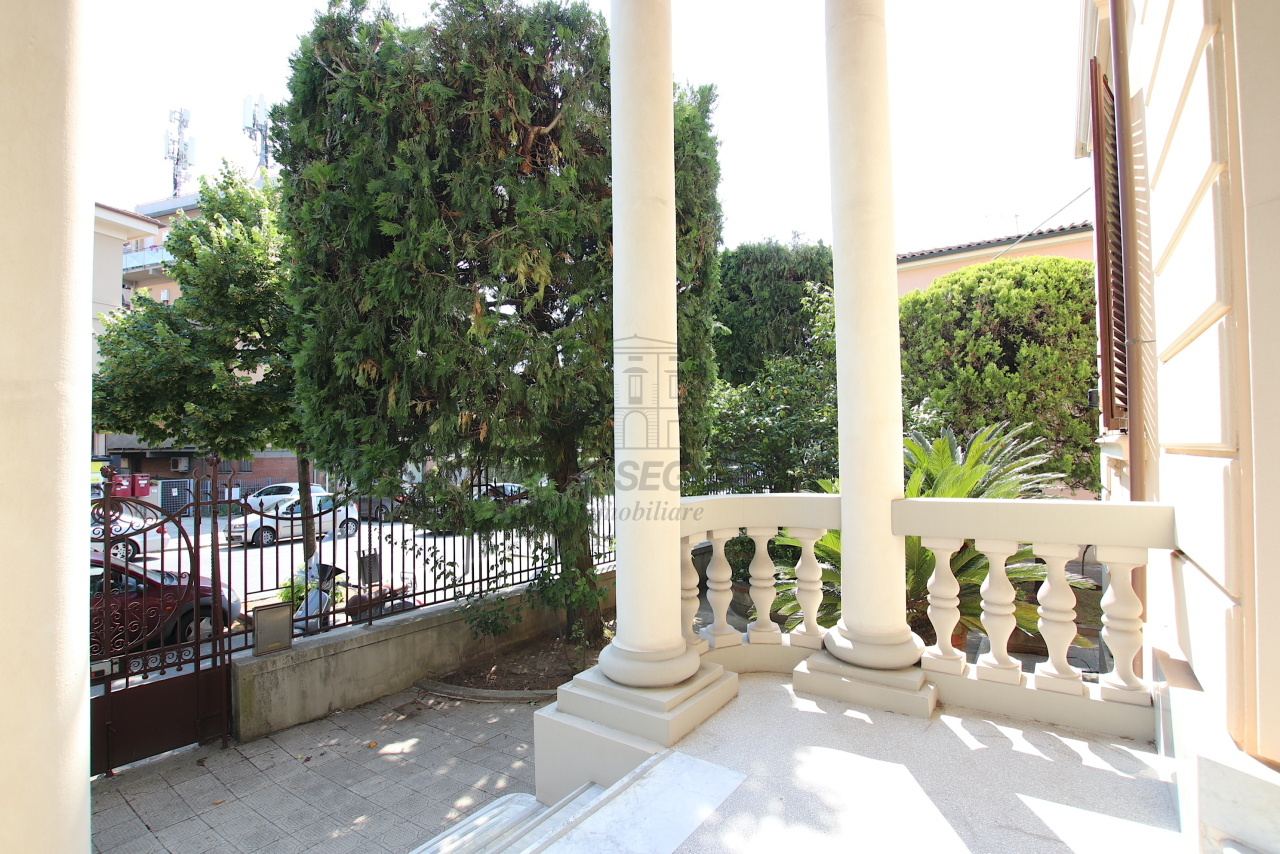 Villa antica Lucca IA01815 img 59