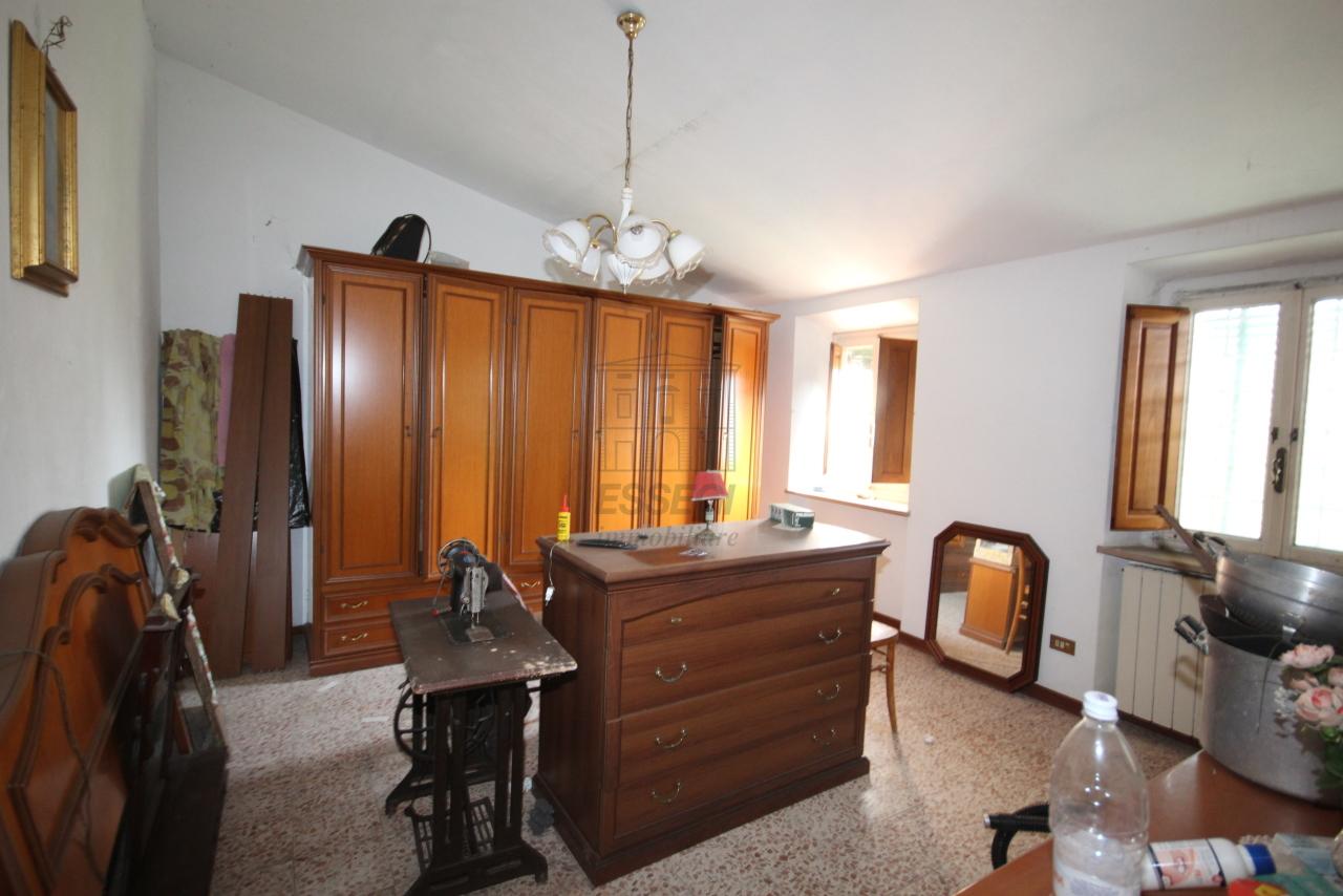 Casa colonica Lucca IA03158 img 22