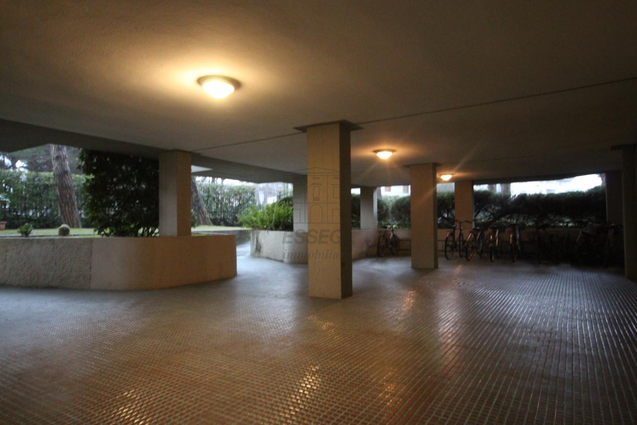 Appartamento Camaiore IA03255 img 8