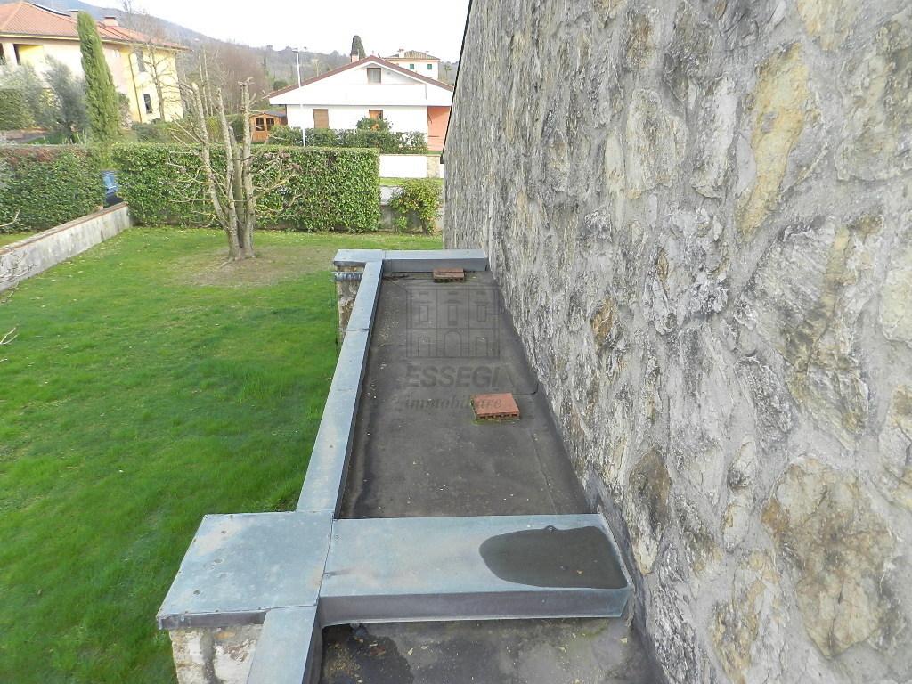 Villa singola Capannori IA01689 img 54