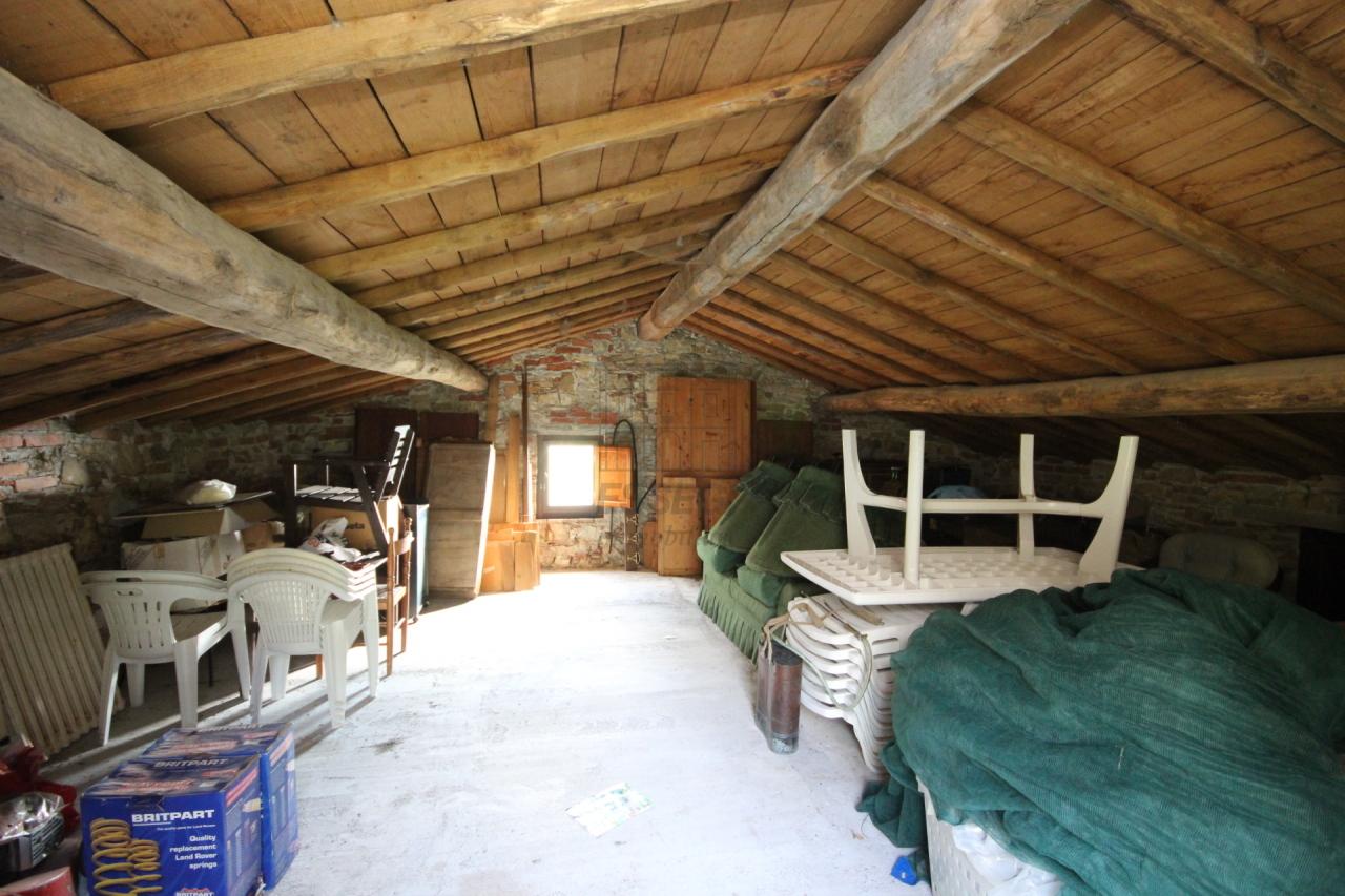 Casa colonica Lucca Piazzano IA01963 img 18