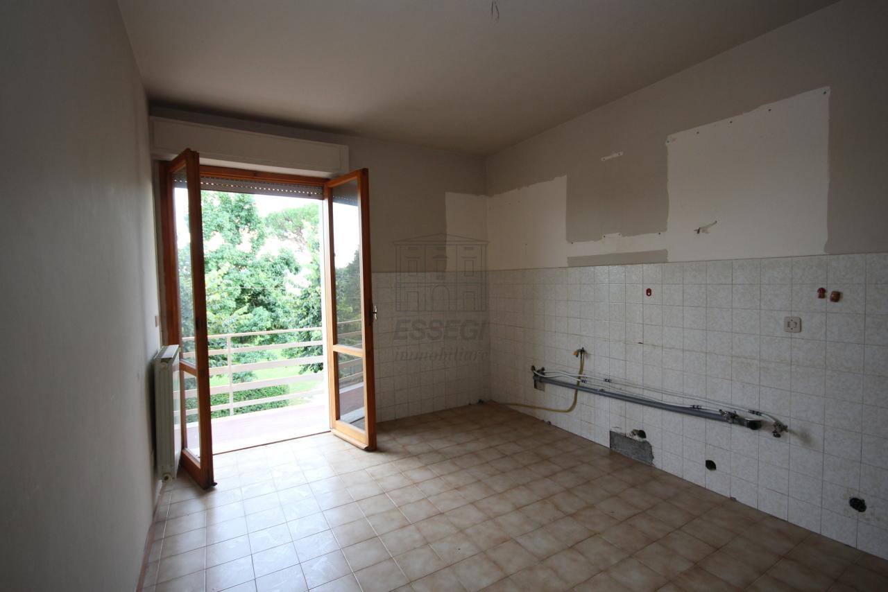 Appartamento Capannori Lunata IA03424 img 3