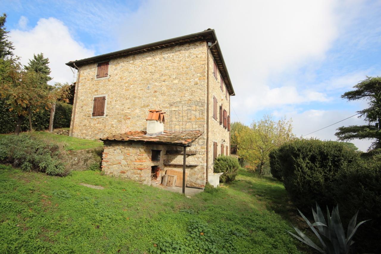Casa colonica Lucca Piazzano IA01963 img 2