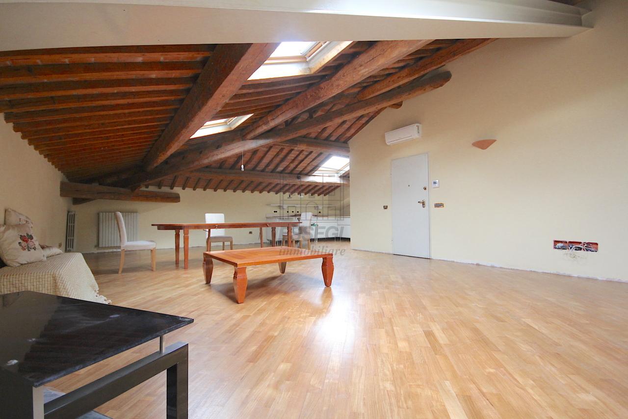 Appartamento Lucca Circonvallazione IA01661 img 3