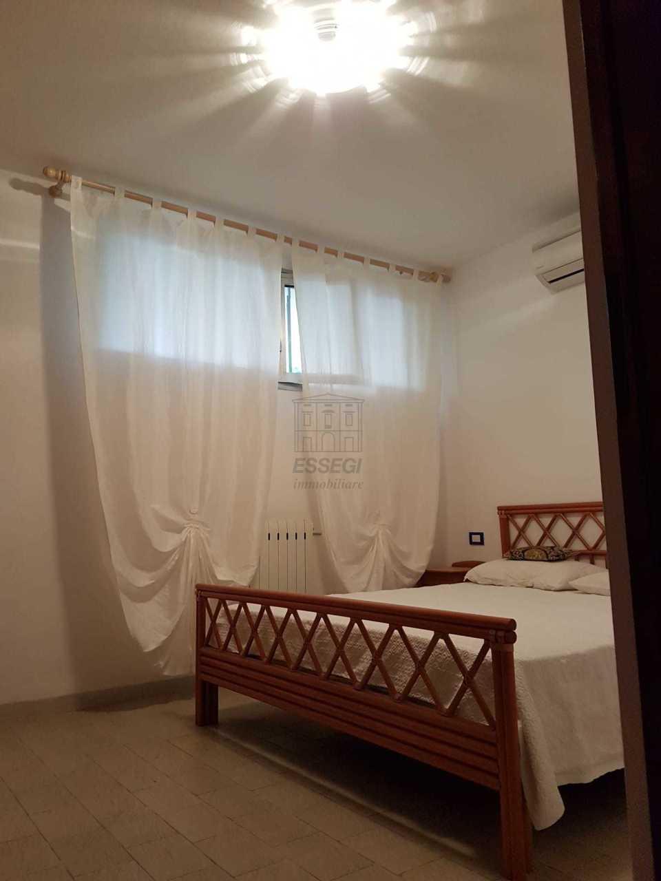 Villa divisa in due unità Lucca S. Anna IA03423 img 22