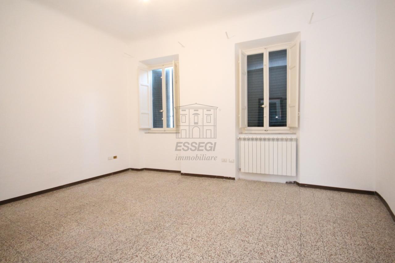 Appartamento Lucca Centro storico IA03397-bis img 25