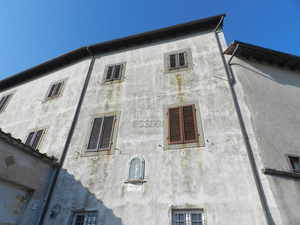 Villa antica Bagni di Lucca IA03393 img 7