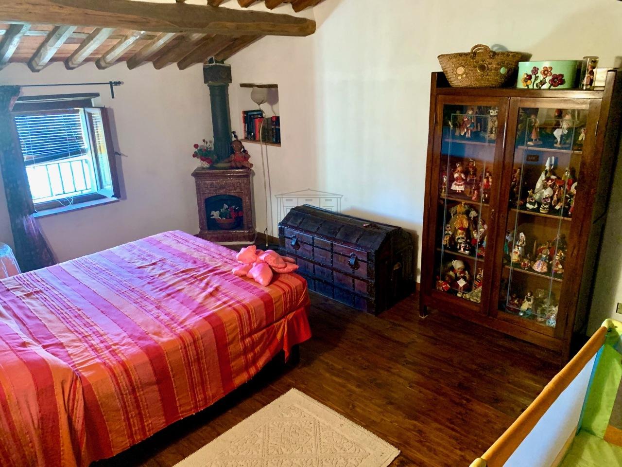 Casa colonica Lucca Ponte a Moriano IA00534 img 14