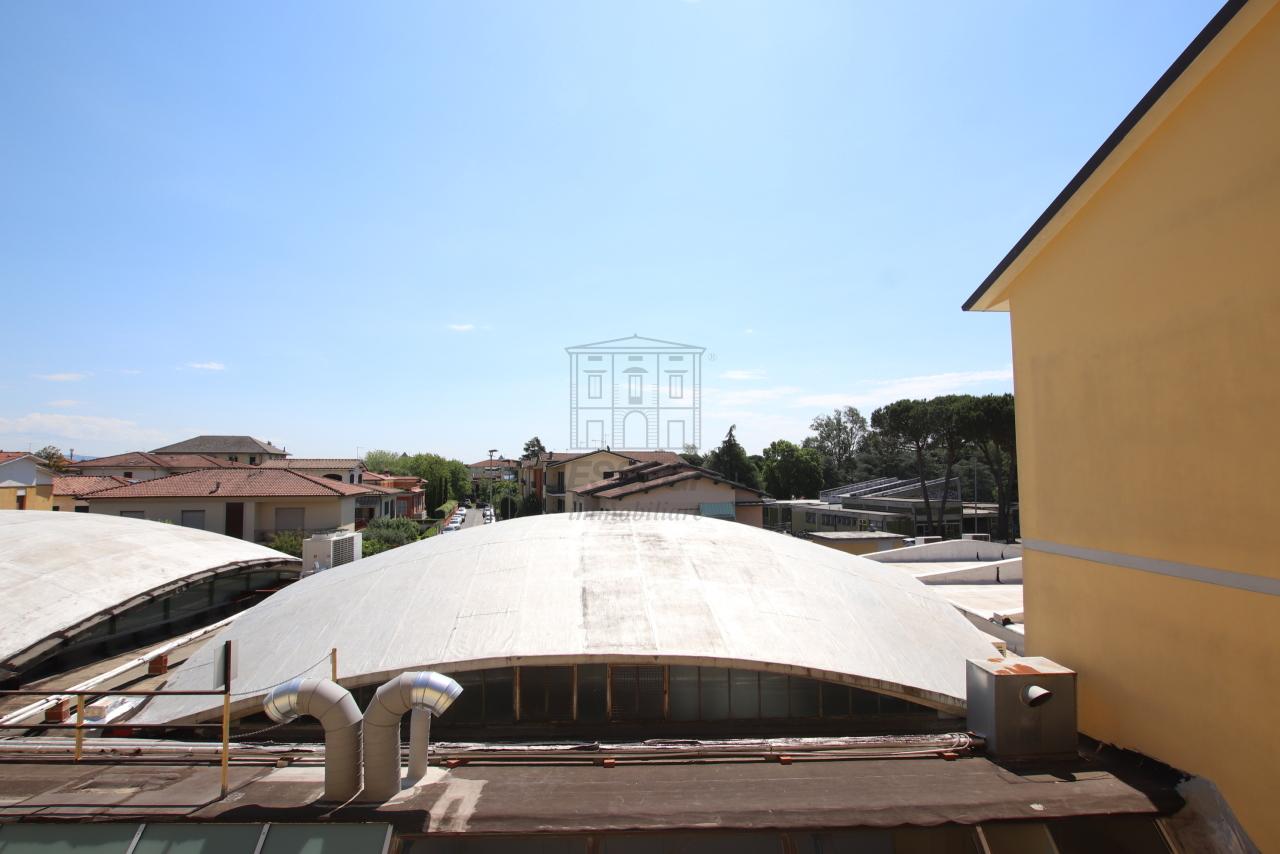 Appartamento Lucca S. Concordio IA01571 img 28