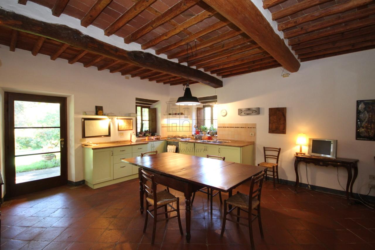 Casa colonica Lucca S. Michele di Moriano IA03149 - b img 12