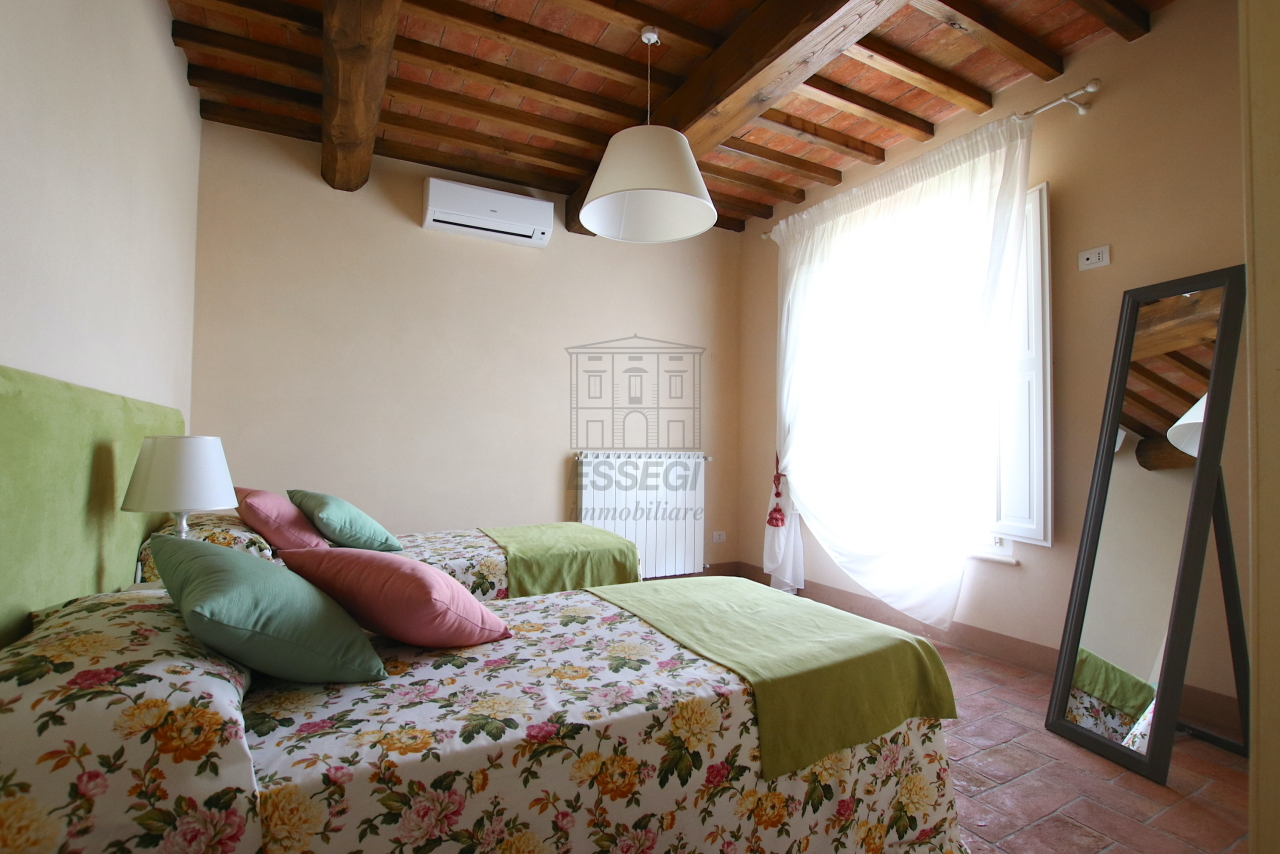 Villa singola Capannori IA01790 img 48