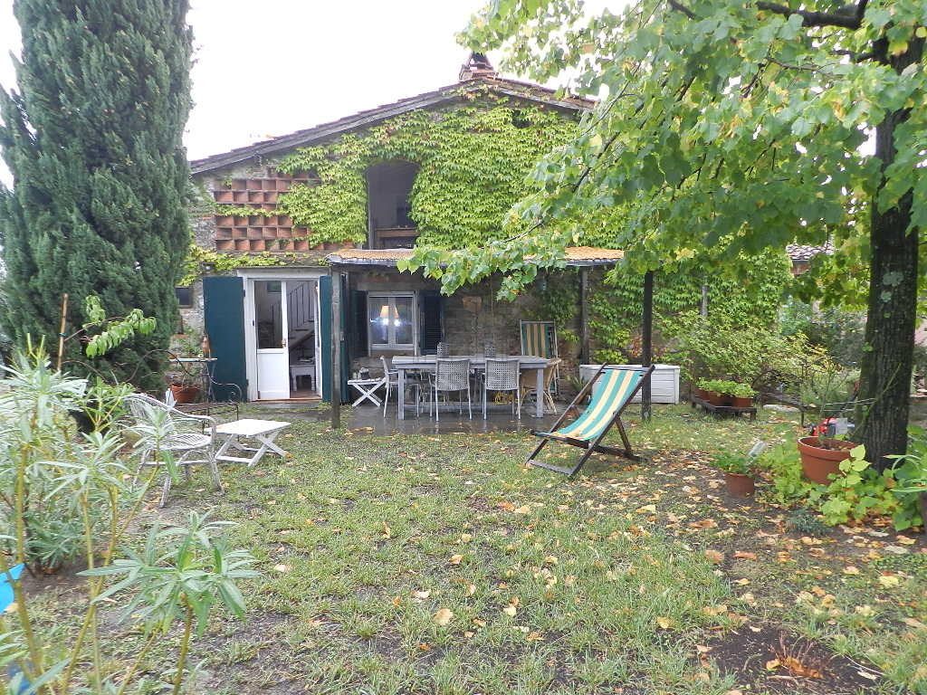 Casa colonica Lucca S. Michele di Moriano IA03418 img 4