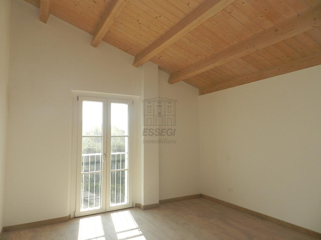 Appartamento Capannori S. Colombano IA03312-4 img 8