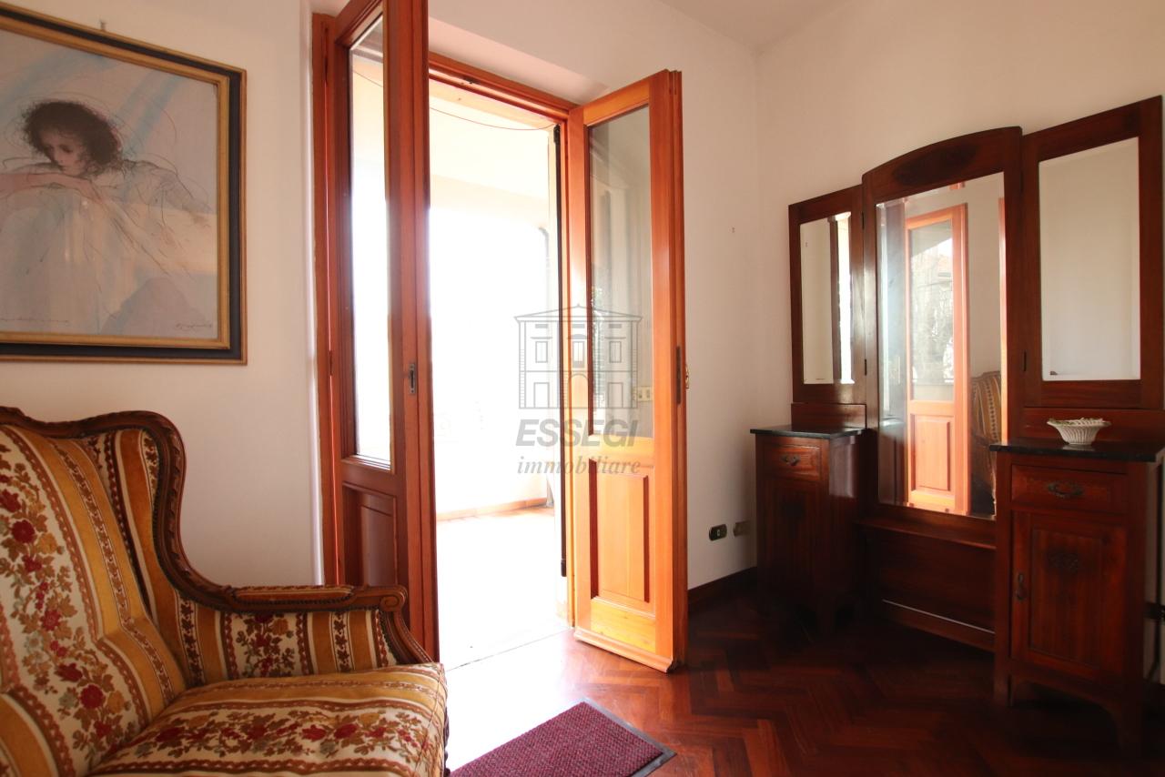 Villa singola Lucca S. Concordio IA01357 img 66