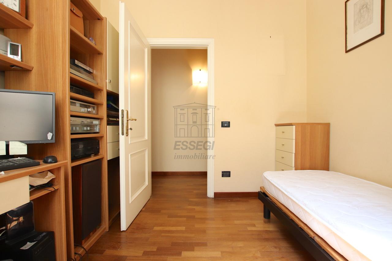Appartamento Lucca Centro storico IA03526 img 23