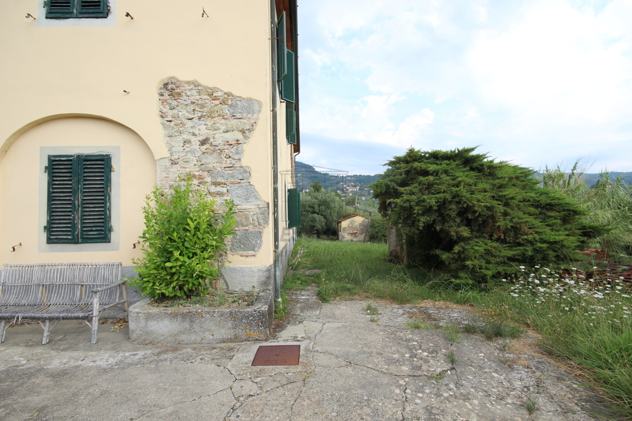 Casa colonica Lucca IA03394 img 13