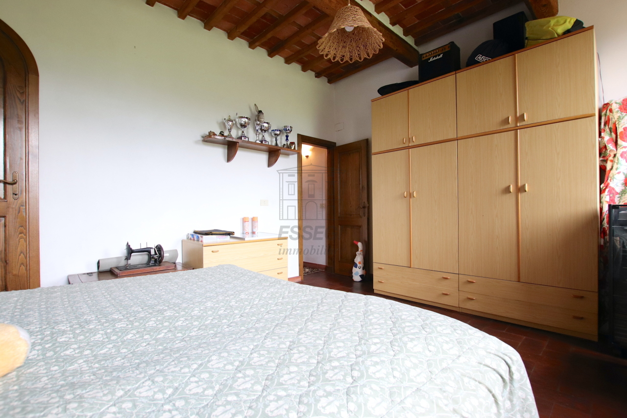 Villetta bifamiliare Capannori Marlia IA01842 img 30