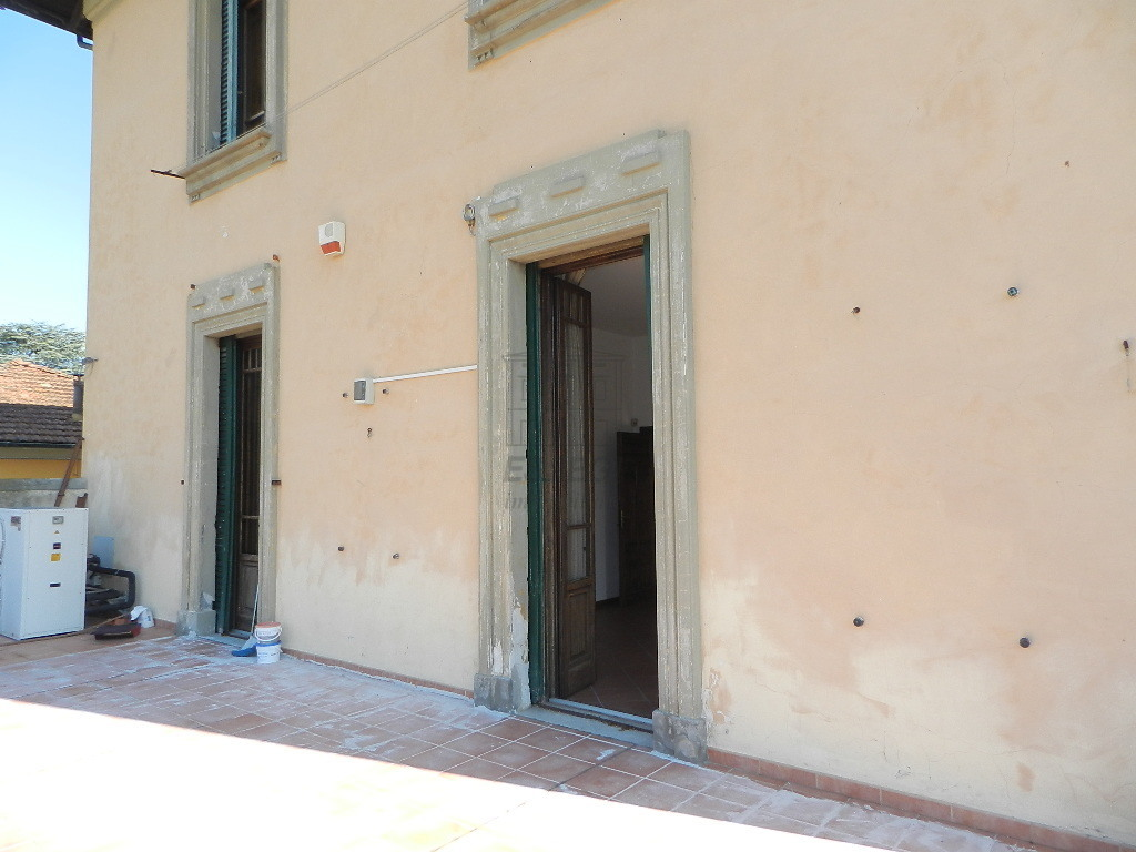 IA01326 Lucca S. Concordio