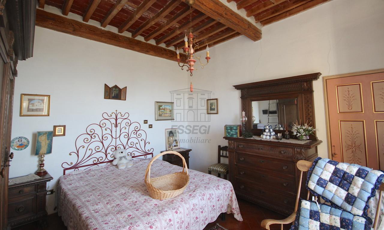 Casa colonica Lucca Cappella IA00223 img 11