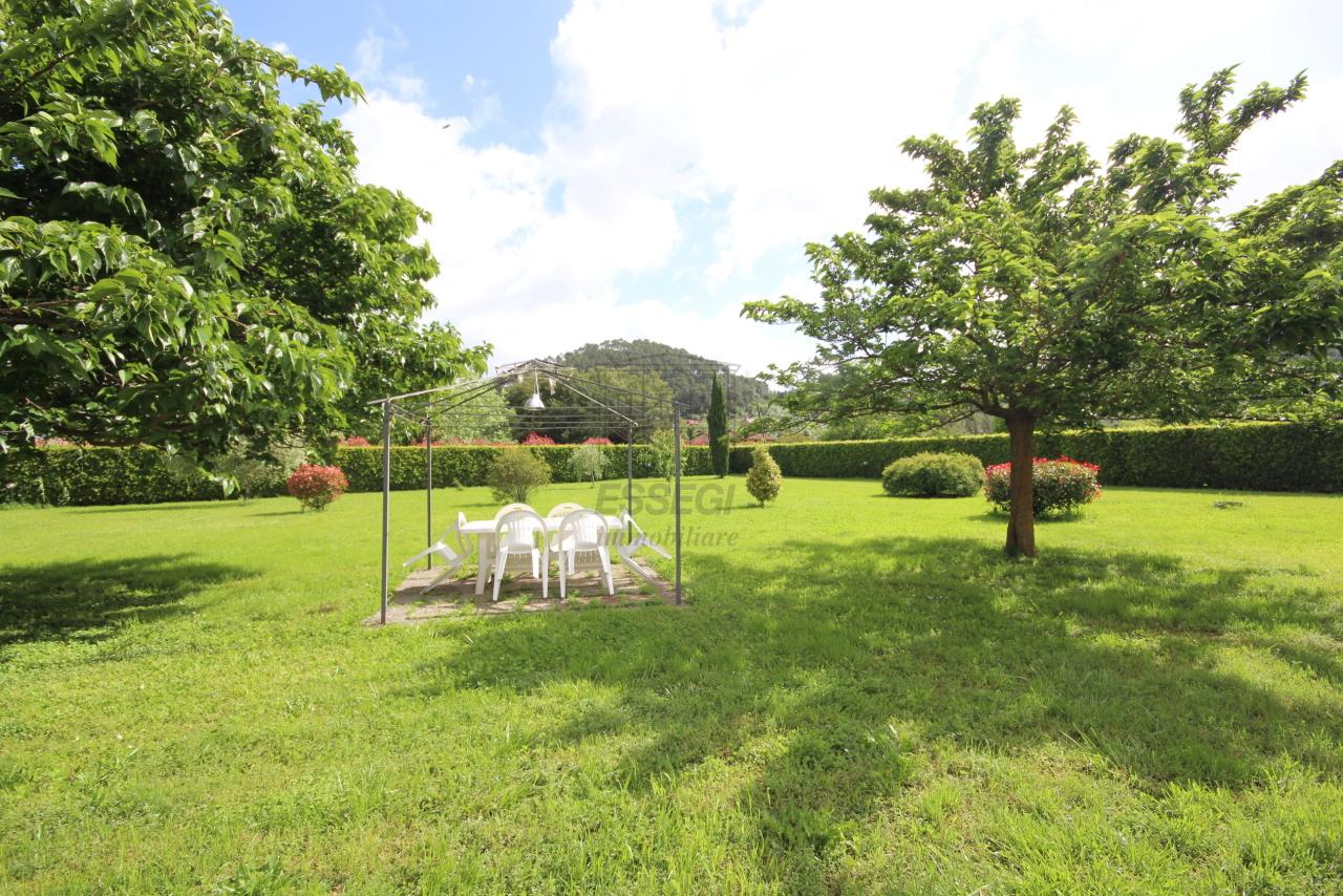 Villa antica Lucca Capannori IA01439 img 15